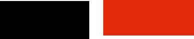 KABUT logo